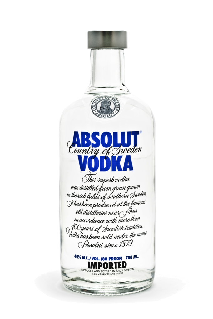 Absolut_vodka_bottle.png