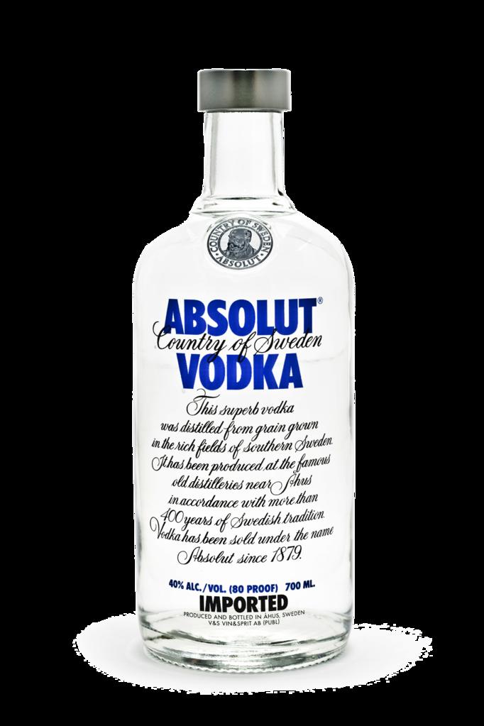 Absolut_vodka_bottle.png